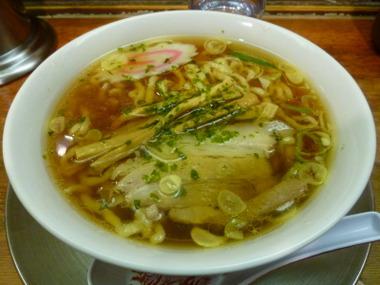 Ryushyanhayrahaku03