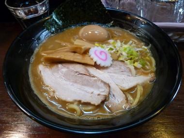 Chyukasobashinca01