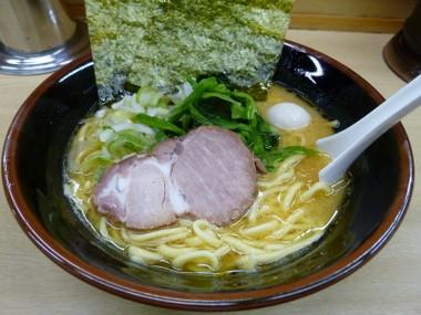 Sangokuya05