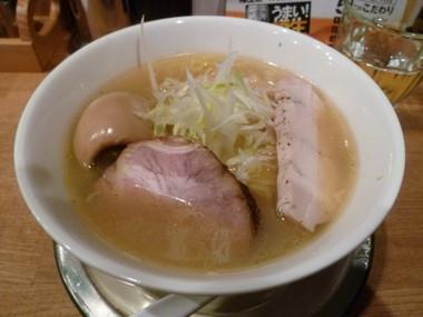Menyasyoujiki01