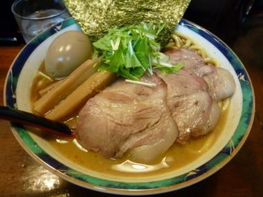 Hazuki01