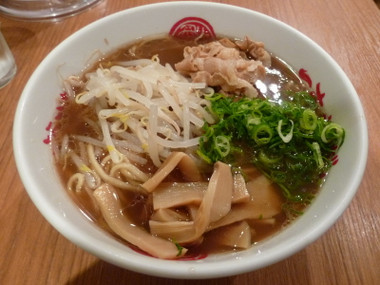 Taokufukukawasaki01