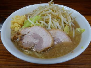 Tasujirou01