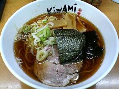 Kiwami01