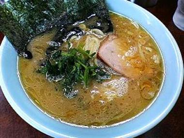 Minatoya01