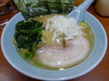 Shinkichiya01