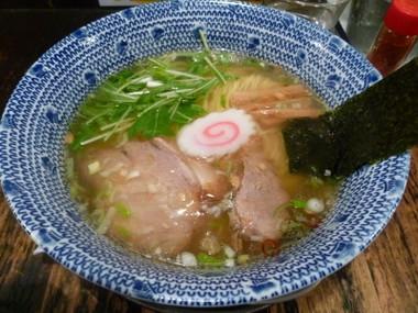 Kujirakenyokohama01