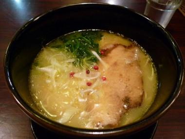Ippongiyokohama01
