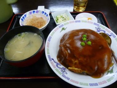 Chyukaichibanhonten01