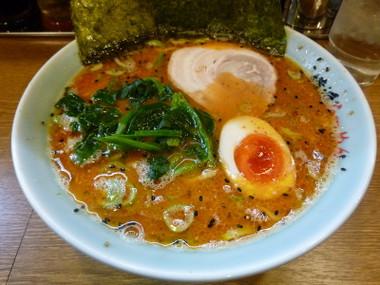 Ippachiyanakakido02