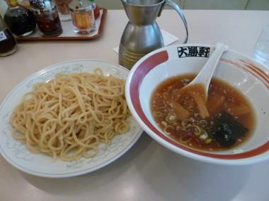 Taisyoukenyoyogiuehara01