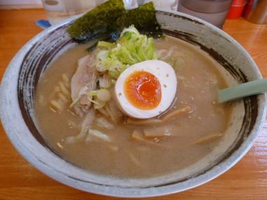 Suiyo01_2