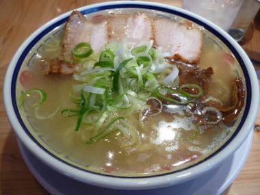 Tanakasobaakihabara01