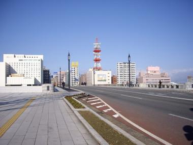 Niigata01