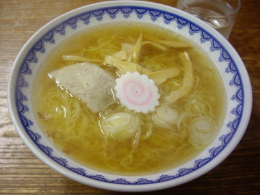 Sankichiya01