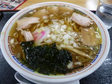 Agoyayokohama01