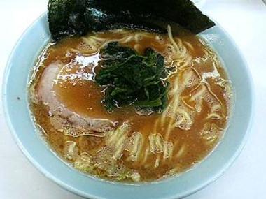 Hachimasaya01