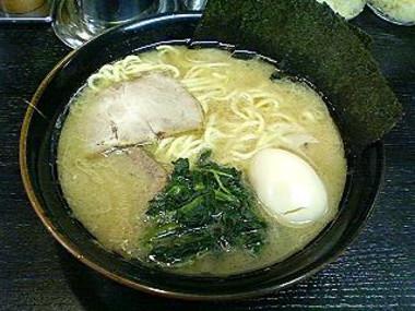 Kaminariya01