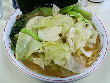 Kouya01