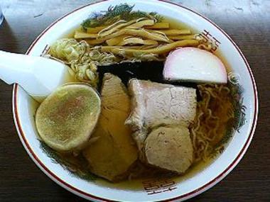 Shimadaya01