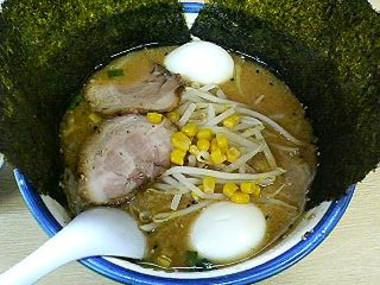 Tokisei01