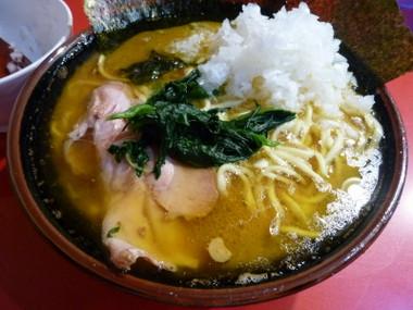 Yoshimuraya05