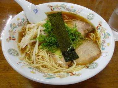 Nichiwakiramen01