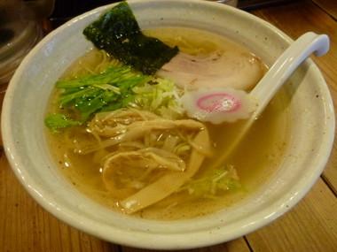 Shioyamaruchyou01
