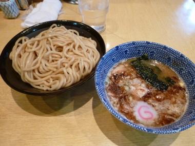Kuriyama01