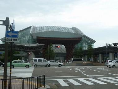 Kanazawa00