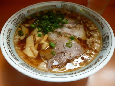 Jyuuhachiban01