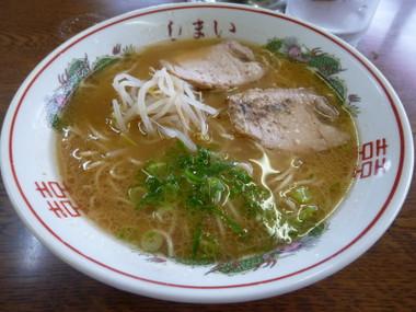 Shimai01