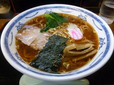 Daiyuutakata01