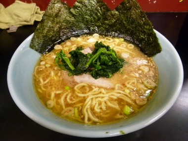 Daikokuyasyouten01