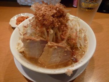 Syoufukukanazawa01_2