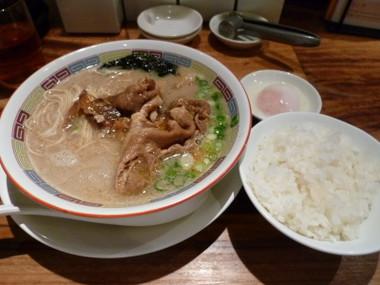 Ippudouyokohamanishiguchi201209