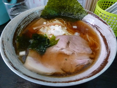 Yokosukaheihachi01