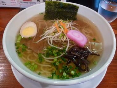 Aisukedou01