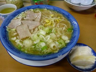 Noboruya04