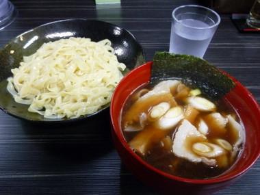 Ikkiturumi01