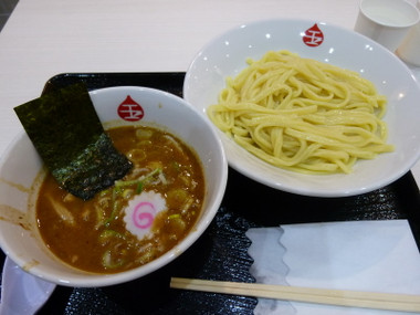Gyokukawasaki01