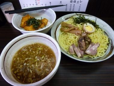 Gankoyaisezaki01