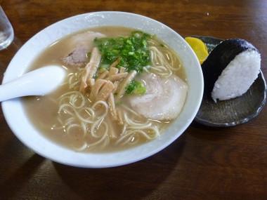 Sanpei01
