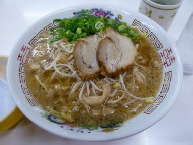 Suehirosyokudou01