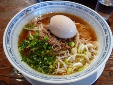 Ohananakahara01