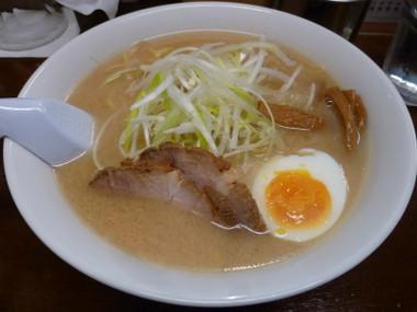 Sapporokenfujisawa01