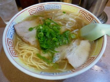 Amaikarai01