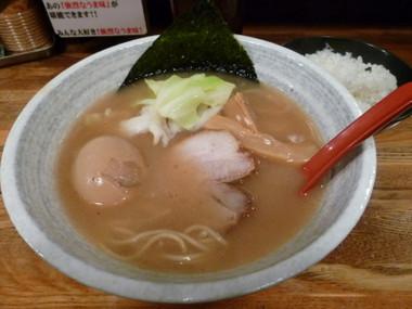 Abisukelong01