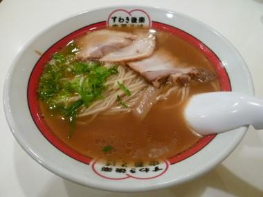 Suwakikourakukurashiki01