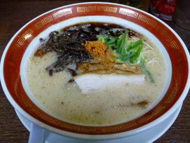 Mituyatanmachi01
